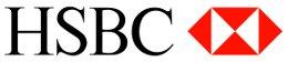 Dólar en HSBC Hoy