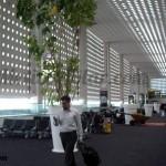 Dólar Aeropuerto