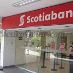 Dólar en Scotiabank