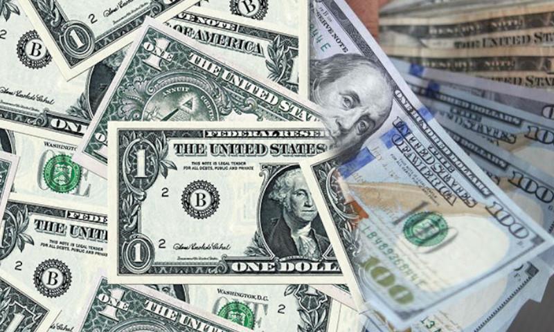 costo dolar